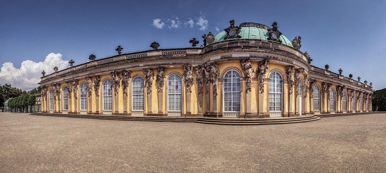 berlin-1494417_1280