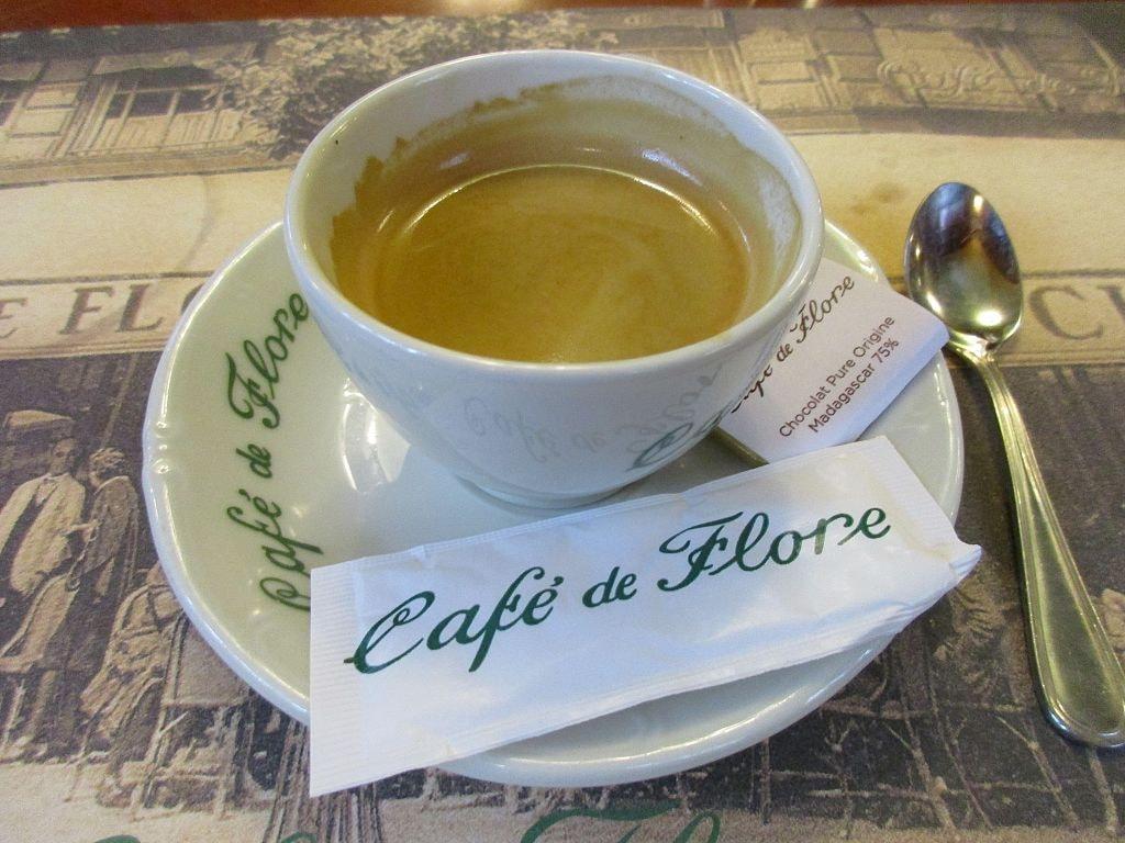 Café_de_Flore_007