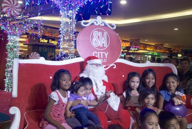 christmasphilippines3