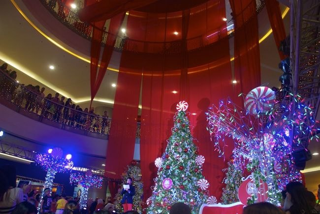christmasphilippines4