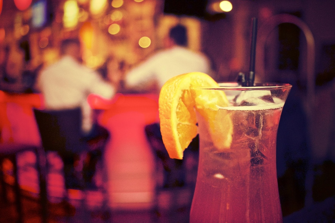cocktail-2619206_1280