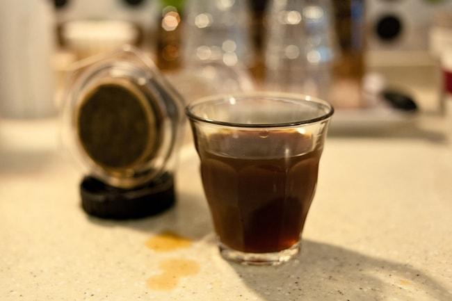 coffee-in-rwanda--1024x682