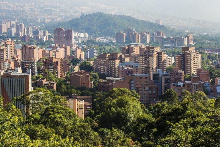 The Top 10 Things To See And Do In Cali Colombia