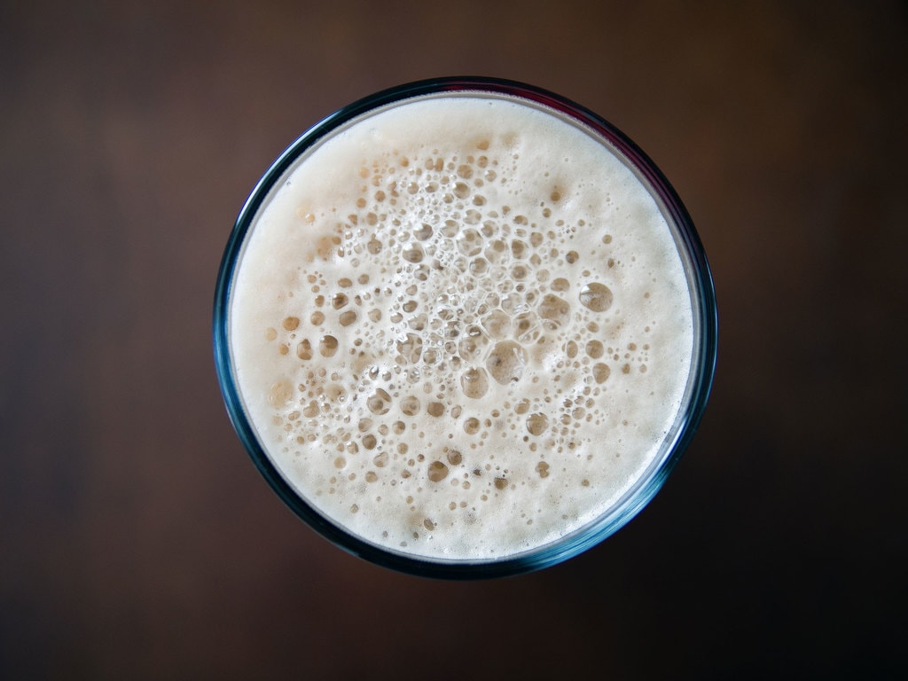 Craft-Breweries-Worth-A-Visit-In-and-Around-Johannesburg_Foam-on-beer