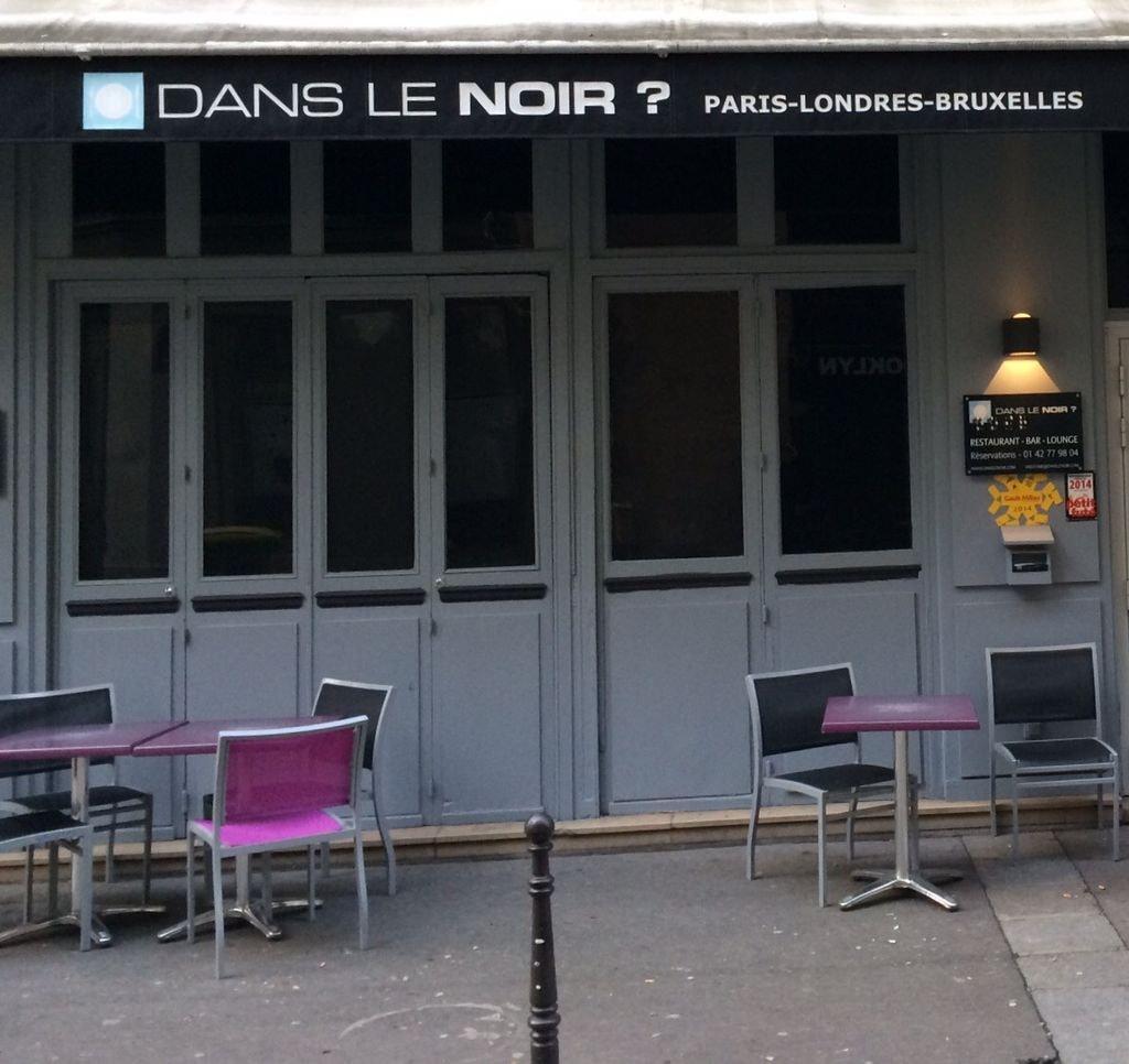 Dans_le_Noir_- (1)