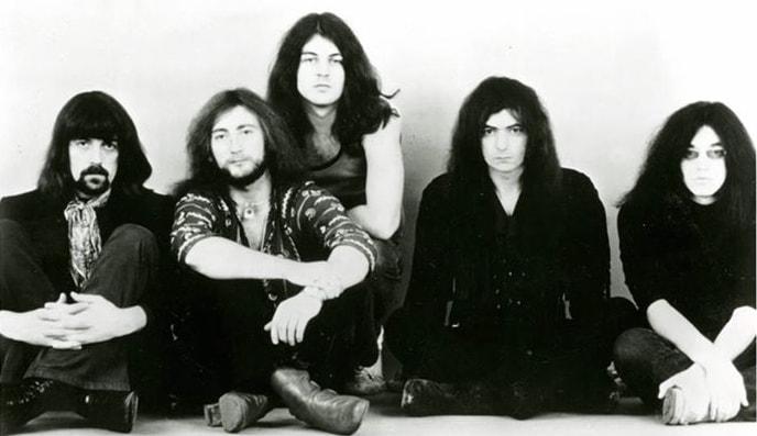Deep_Purple_(1971)