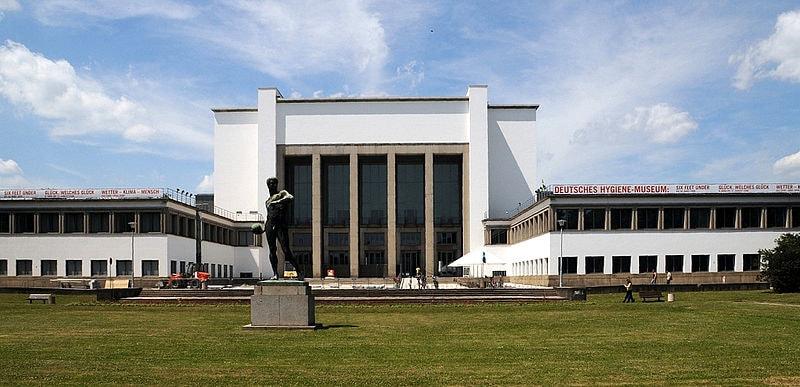 Deutsches_Hygiene-Museum_Dresden