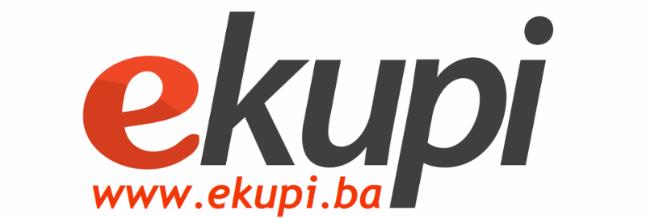 ekupi logo | © StampyDBK/WikiCommons