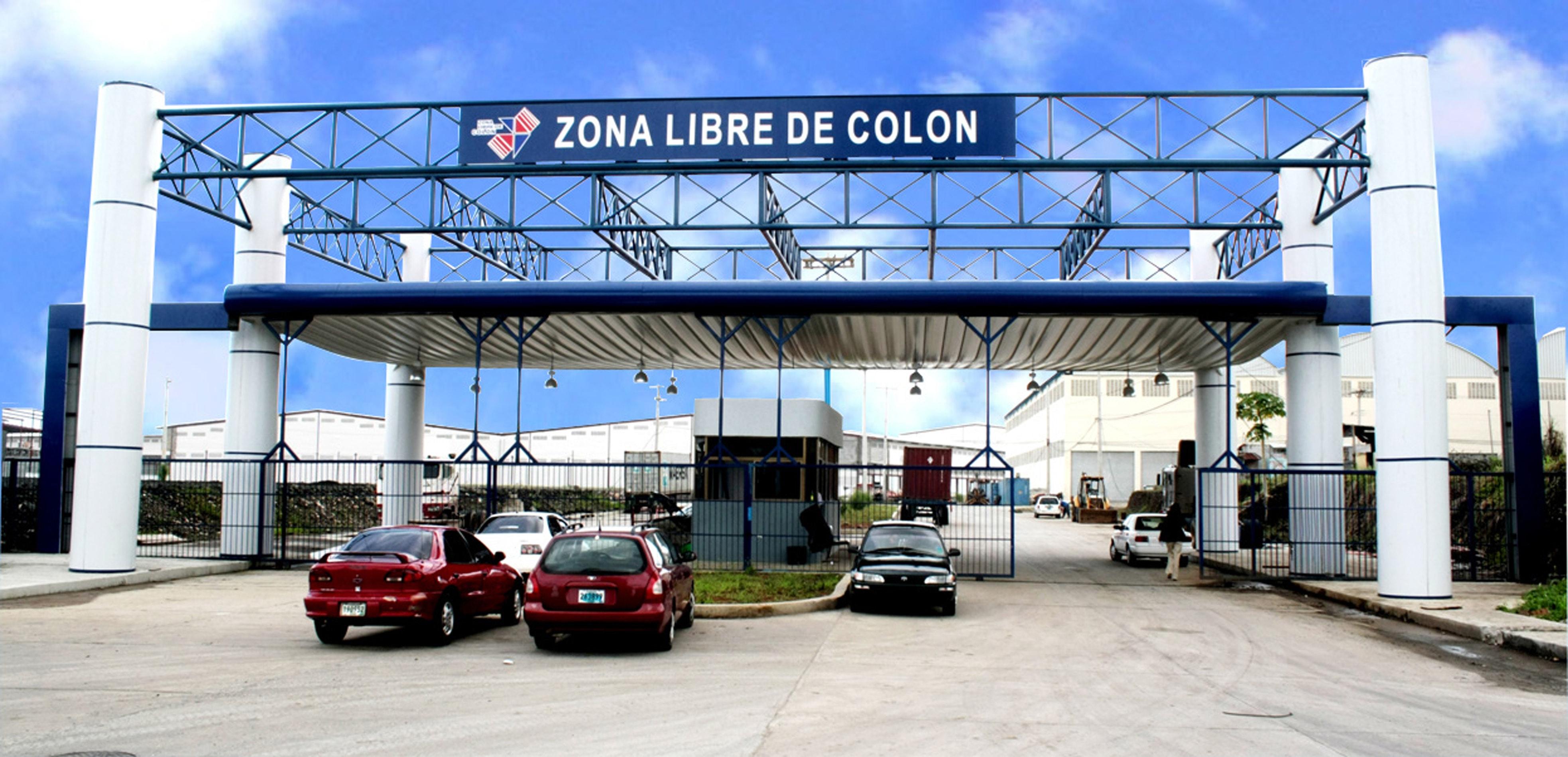 Entrada_4_Zona_Libre_de_Colón