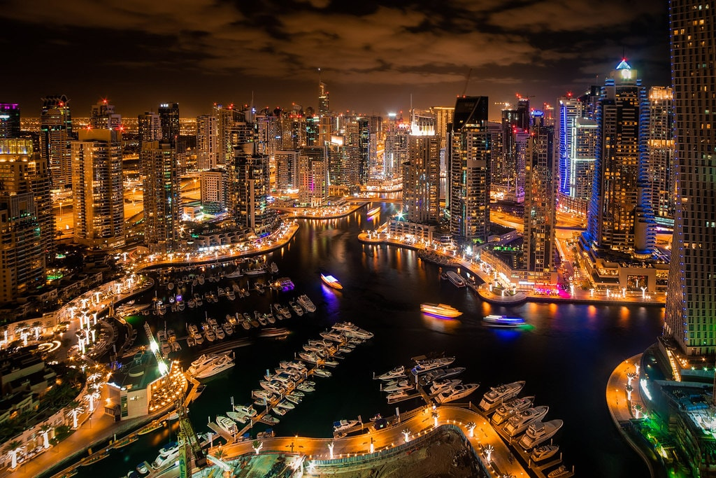 expats dating in dubai Expat forum for people moving overseas and living abroad  middle east & africa  dubai expat forum for expats living in dubai  the sandpit dating in dubai user name.