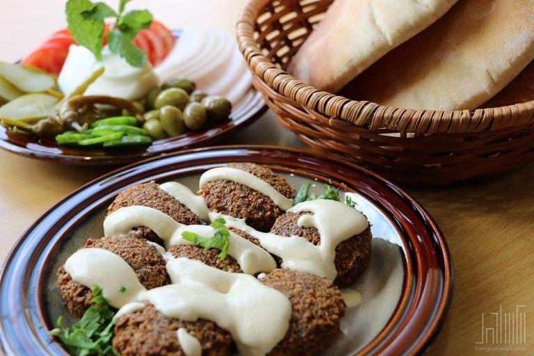 The Top 10 Pakistani Restaurants in Karachi