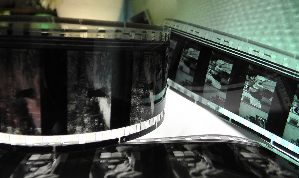 film-1331184_1280