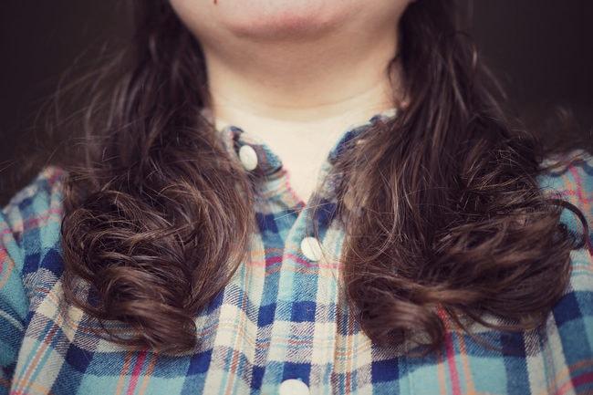 Flannel | © Erin Resso / Flickr