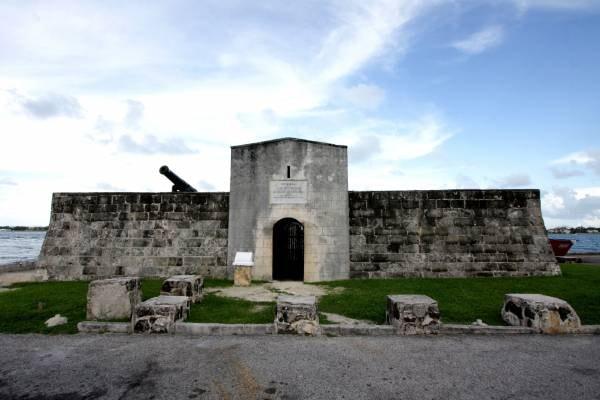 Fort_Montagu__1a