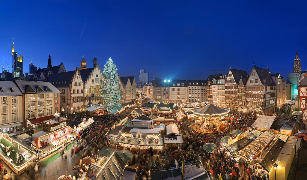 germany s top 11 christmas markets. Black Bedroom Furniture Sets. Home Design Ideas