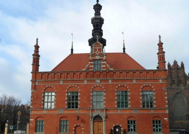 Gdańsk,_Ratusz_Staromiejski_-_fotopolska.eu_(195237)