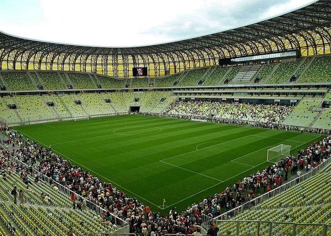 Gdańsk,_Stadion_PGE_Arena_-_fotopolska.eu_(326975)