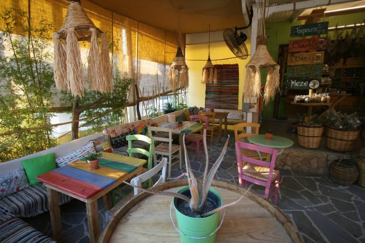 kanela-store-cafe-alykes-zakynthos-photo-28-2000x1333