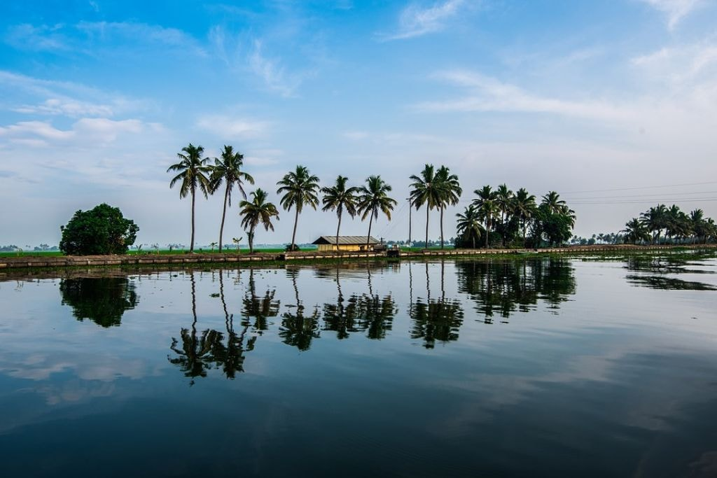 Best Place For Solo Travellers In Goa