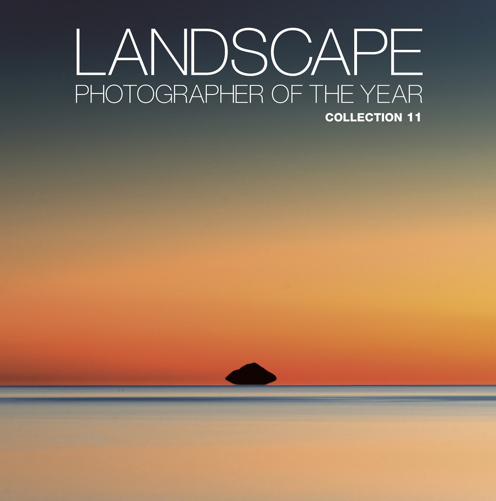 Landscape Photographer of the Year: Collection 11 | Courtesy of Landscape Photographer of the Year