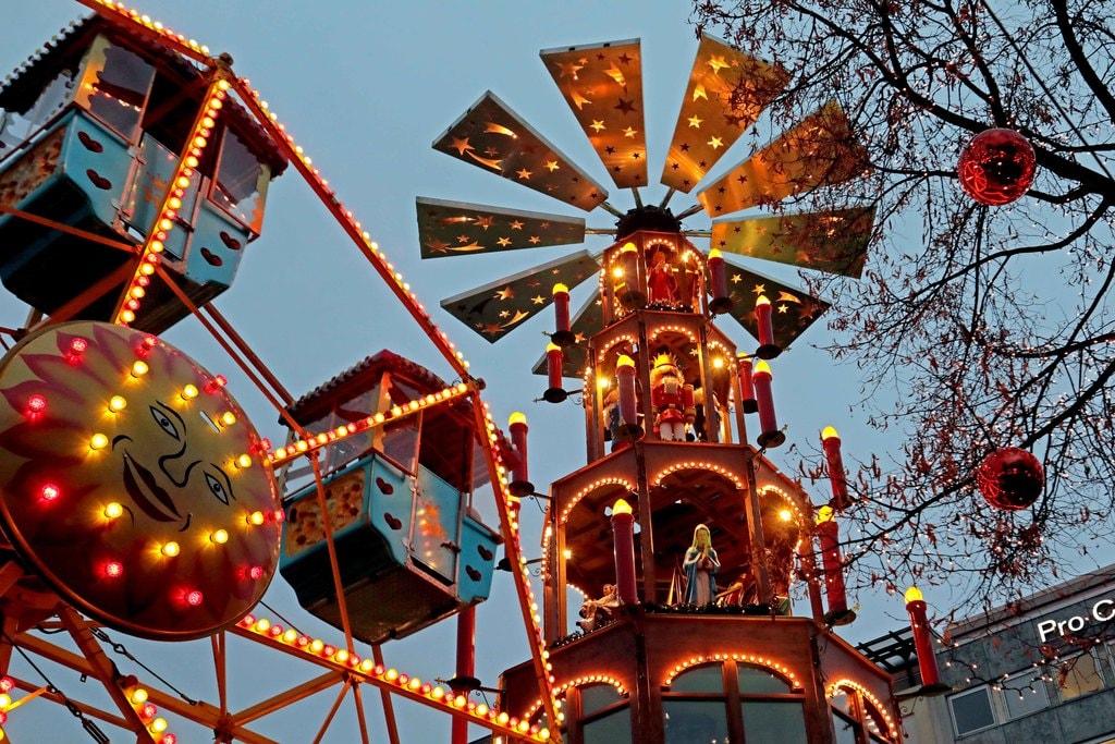 CB_021216_Weihnachtsmarkt_Mannheim