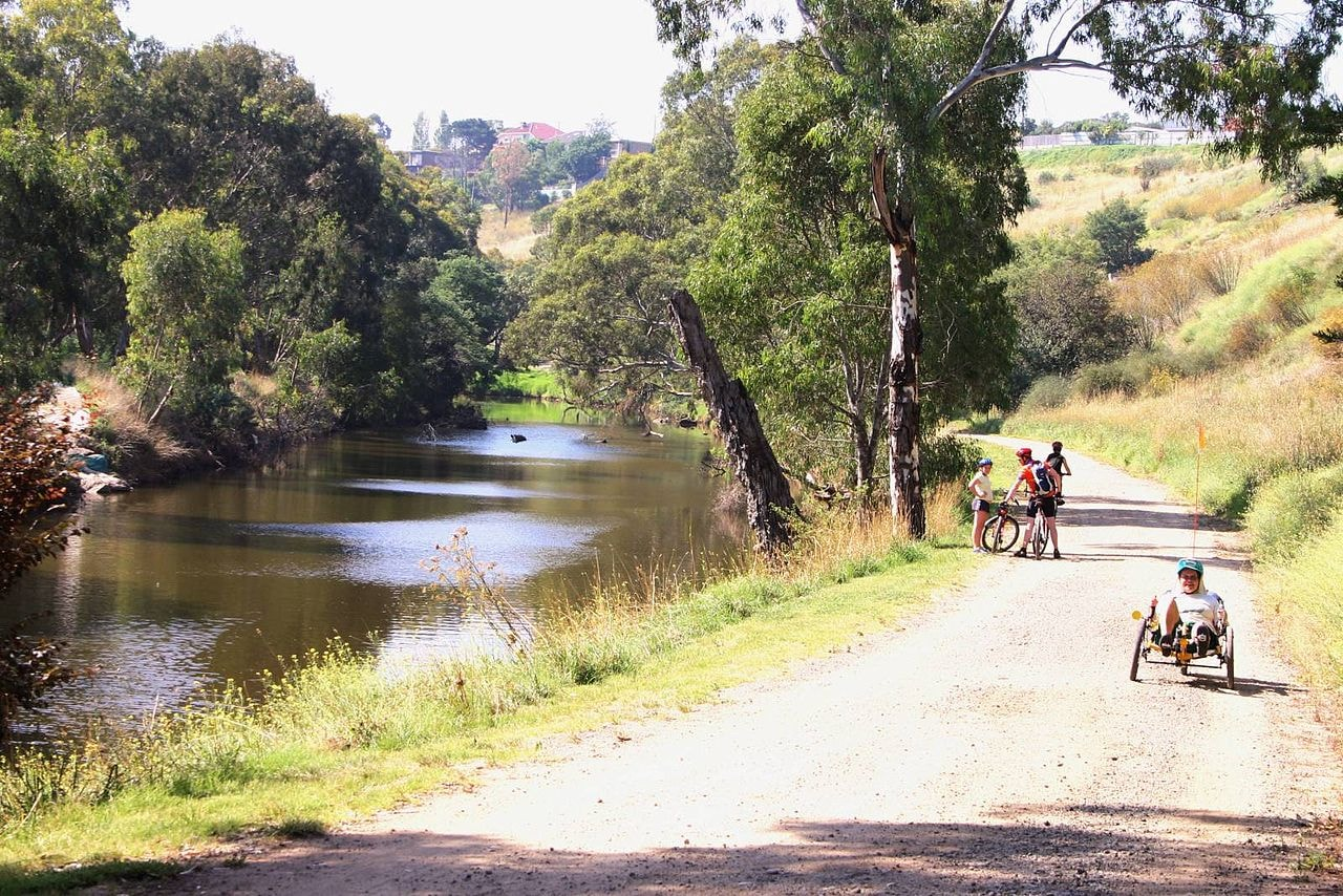 Maribyrnong_River_Trail