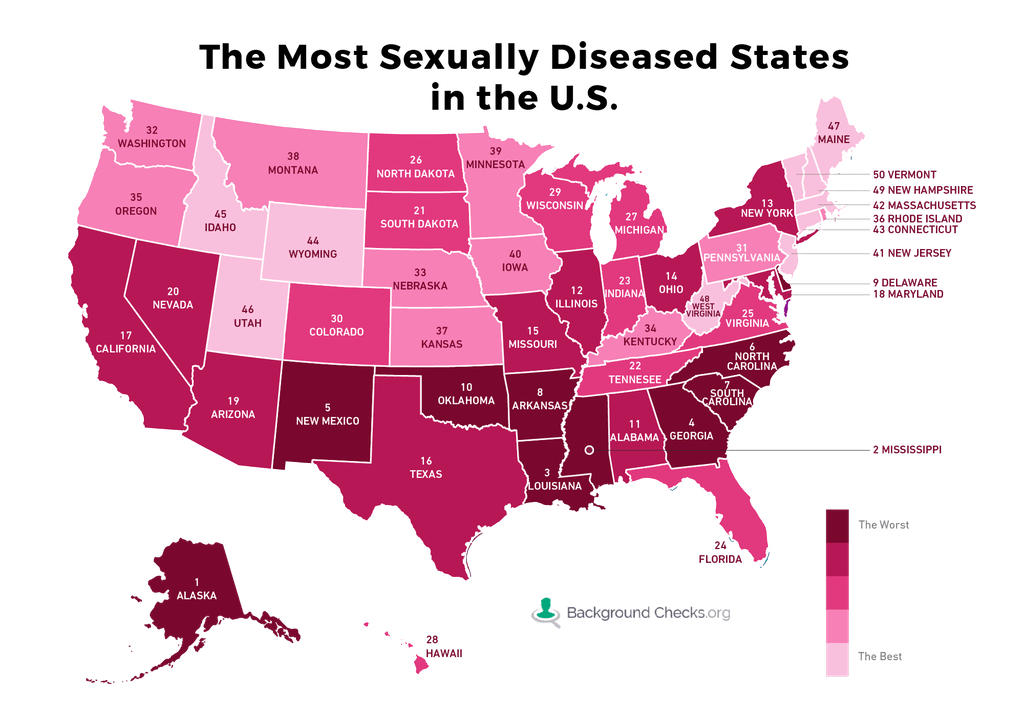 Map Of Diseases In The Us Census Heartdisxdropsy Entireus - Map of lyme disease in us