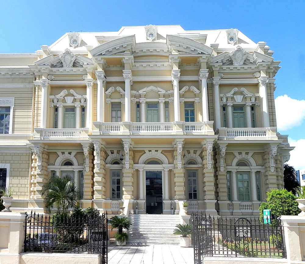 Palacio_Cantòn_-_Mérida