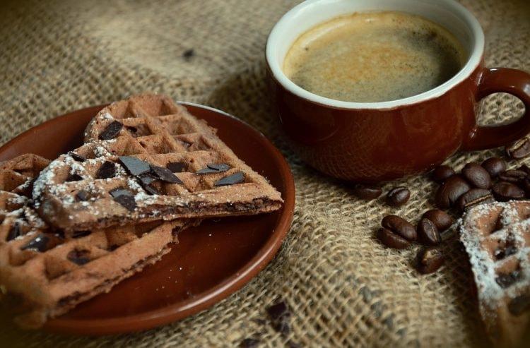 pastries-1178884_1280