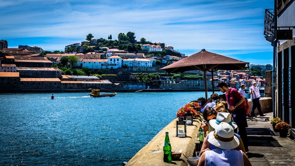 15 Things You Should Always Do When Visiting Portugal