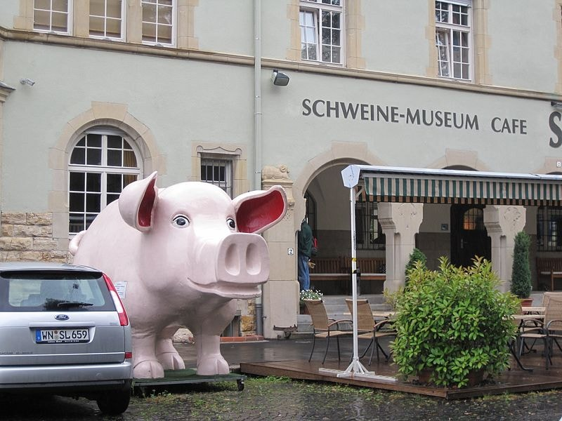 Schweinemuseum_Stuttgart_02