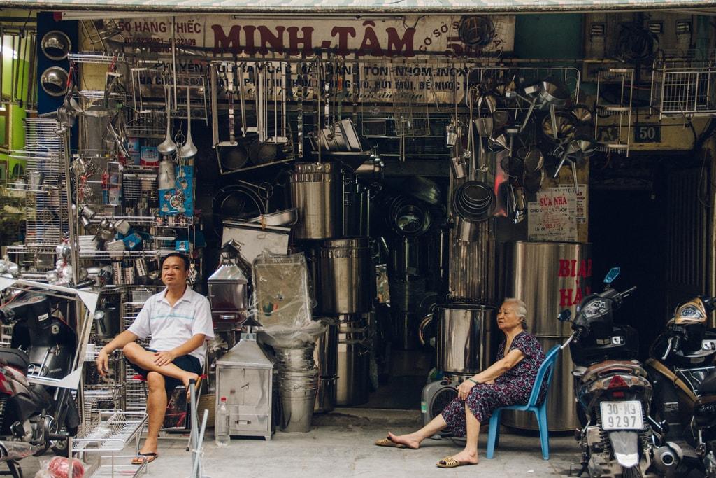 SCTP0014-POCOCK-VIETNAM-HANOI-STREETS-17-9-Hàng Thiếc