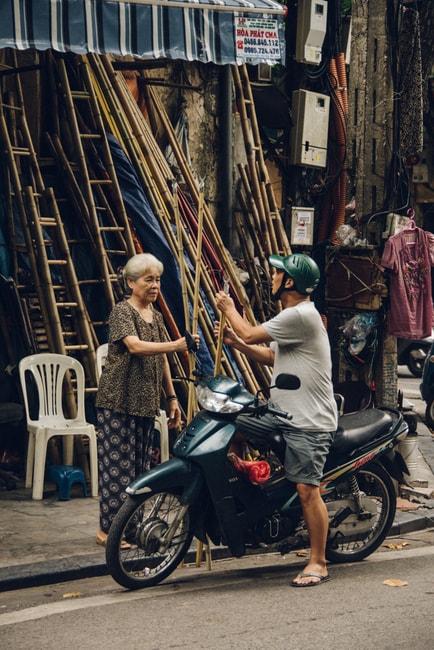 SCTP0014-POCOCK-VIETNAM-HANOI-STREETS-26-4