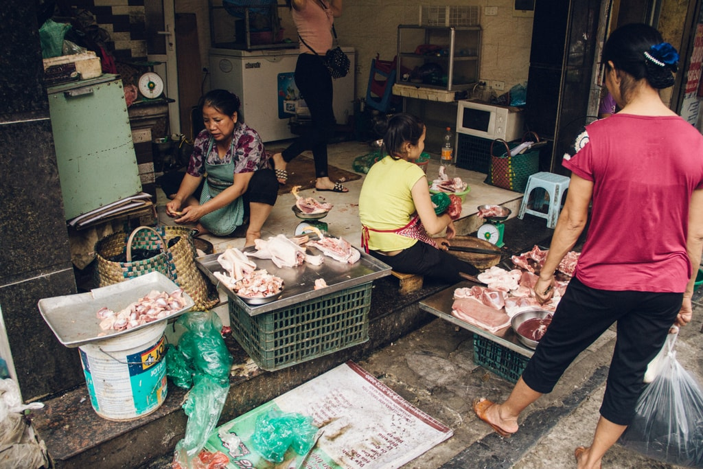 SCTP0014-POCOCK-VIETNAM-HANOI-STREETS-42-20-Thanh Hà
