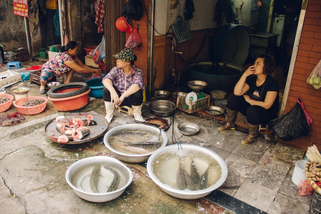 SCTP0014-POCOCK-VIETNAM-HANOI-STREETS-48-23-Thanh Hà