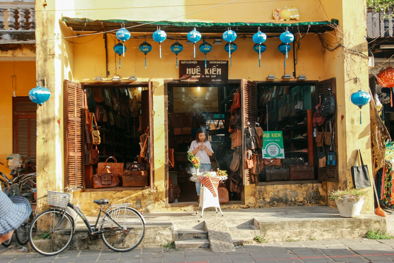 © Vu Pham Van/Culture Trip
