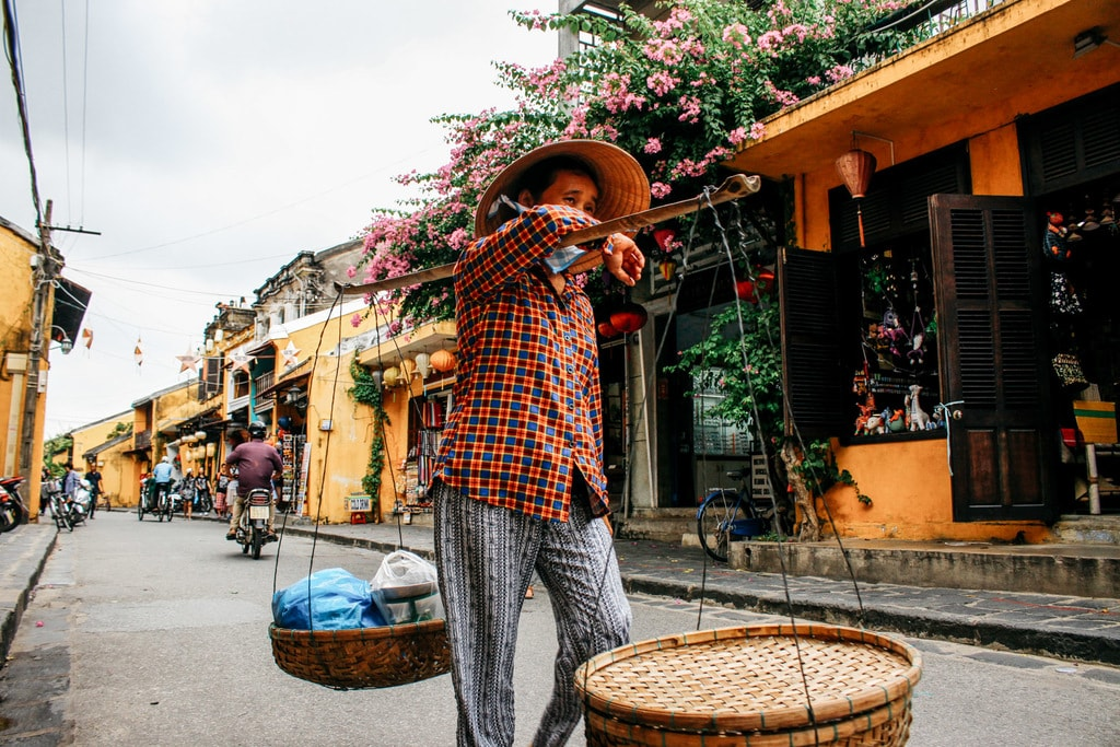 The Ultimate Backpacking Guide to Vietnam