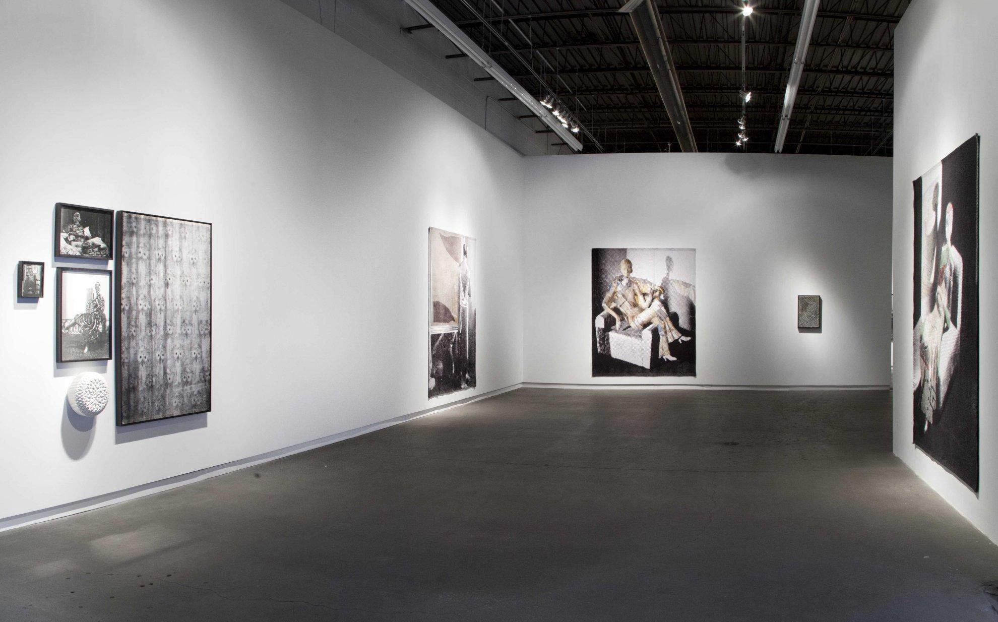 comix-more-amateur-galerie-famous