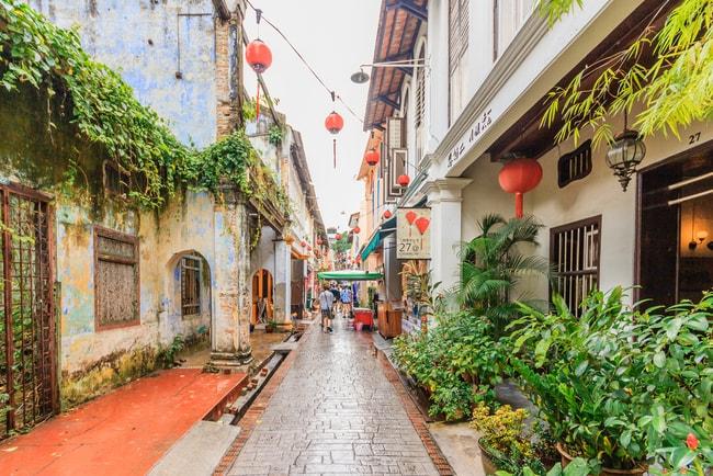 11 Amazing Reasons To Visit Ipoh Malaysia