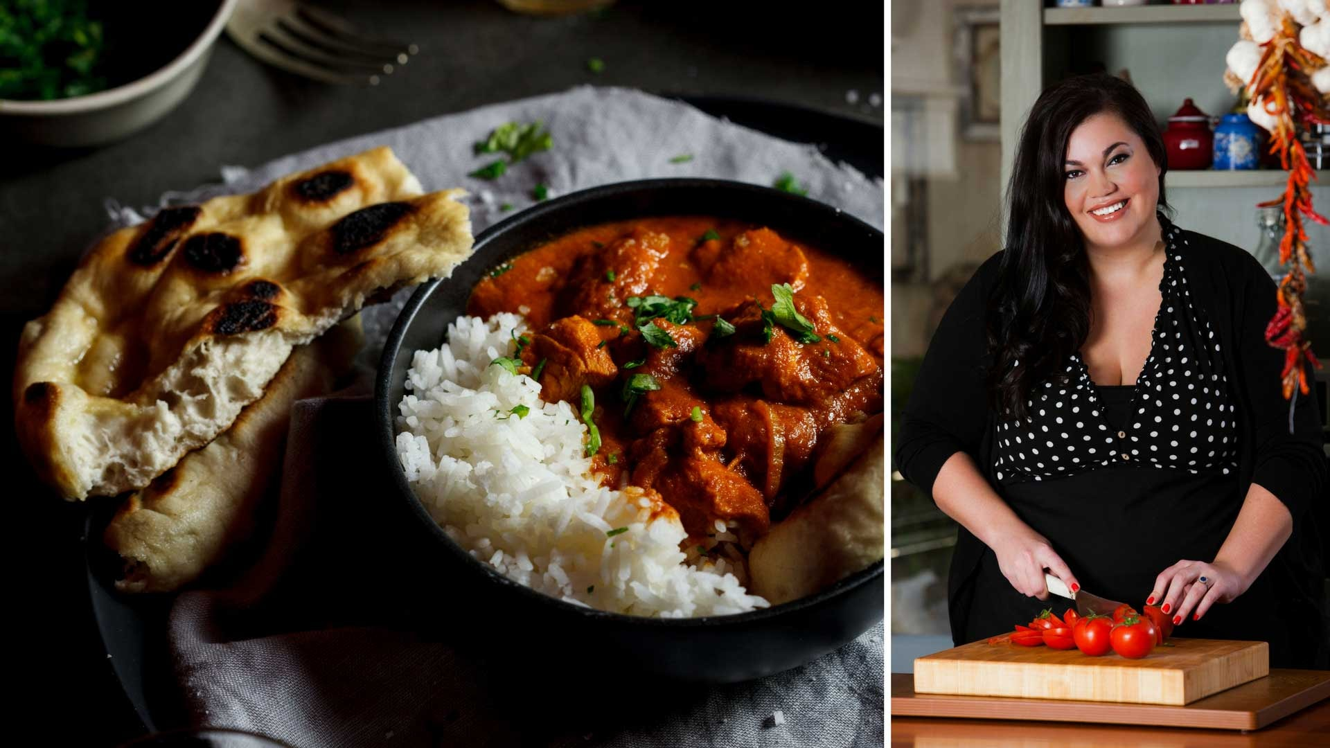 10 south africa food bloggers you should follow forumfinder Images