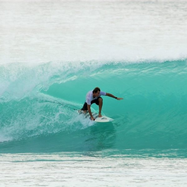 surfing-barry-pics-2-061-600x600