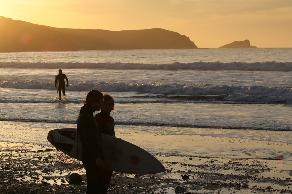 surfing-hugh-lunnon-flickr