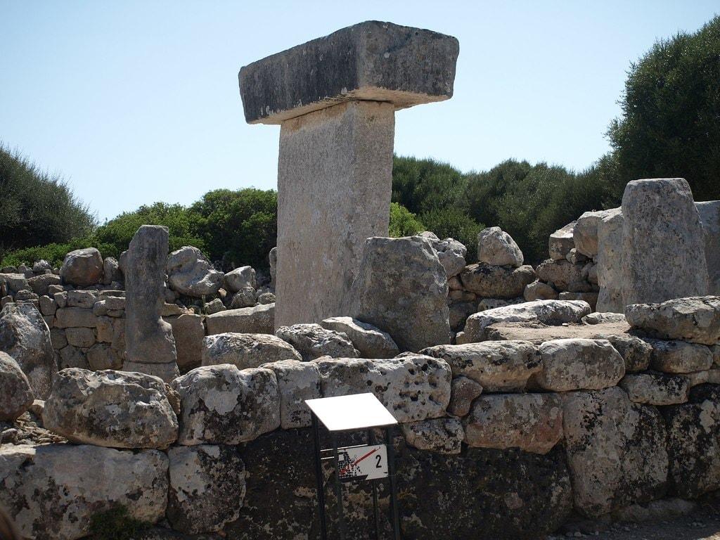 Torralba de Salord | © Miquel Colomer / Wikimedia Commons