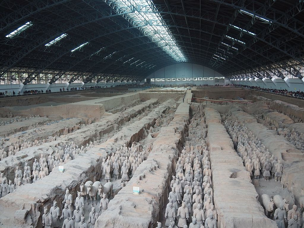 Terracotta_Warriors_(24055088282)