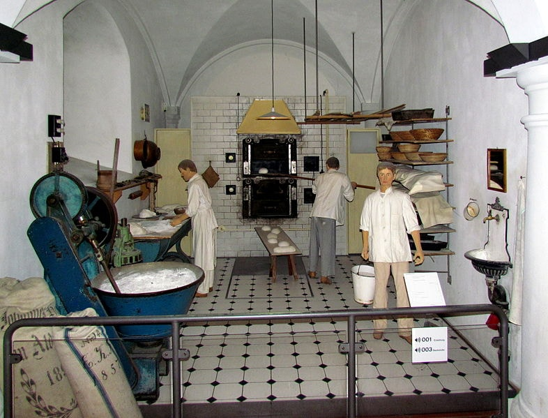 Ulm_Museum_der_Brotkultur_02_(fcm)