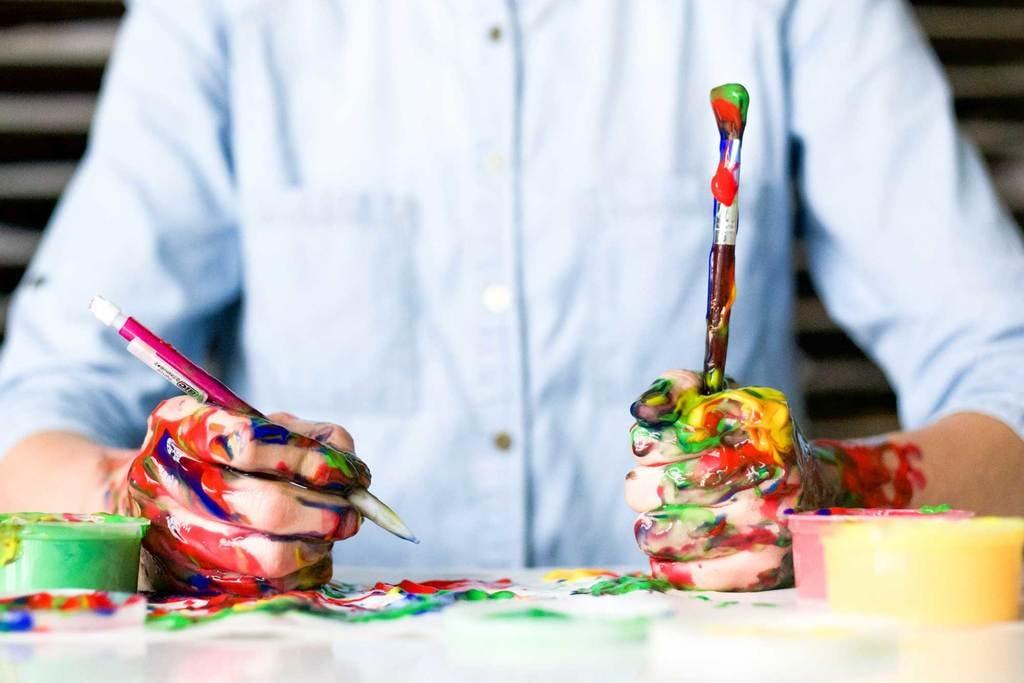 Unusual-date-ideas_Art-classes