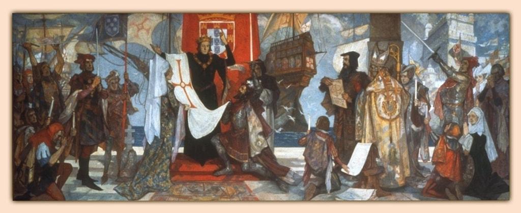 Vasco_da_Gama_Leaving_Portugal,