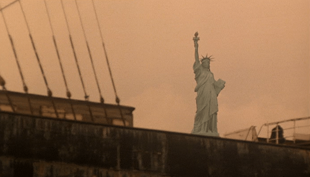 05-statue-of-liberty