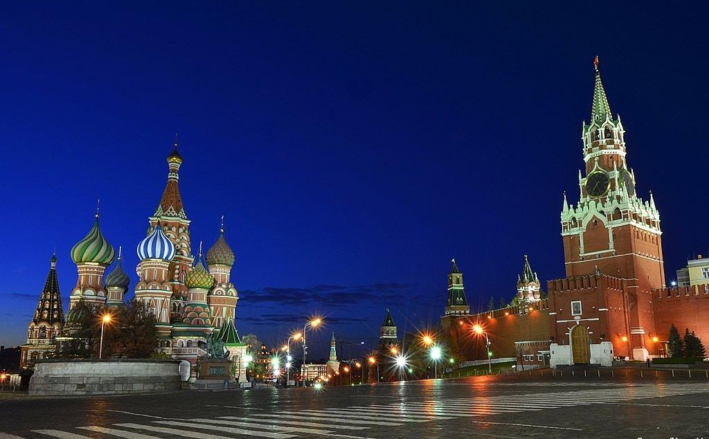 1024px-Московский_Кремль_№5