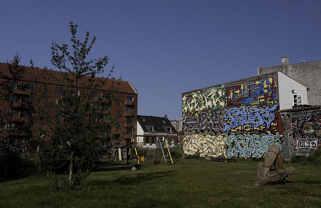 1024px-Citizens_Park_Nordvest_01